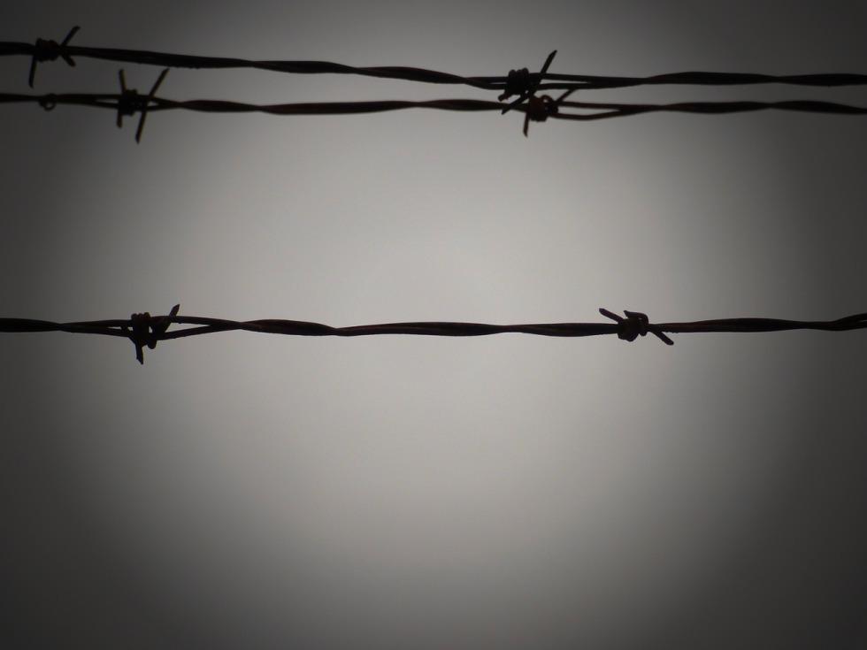 prison-628108_1280